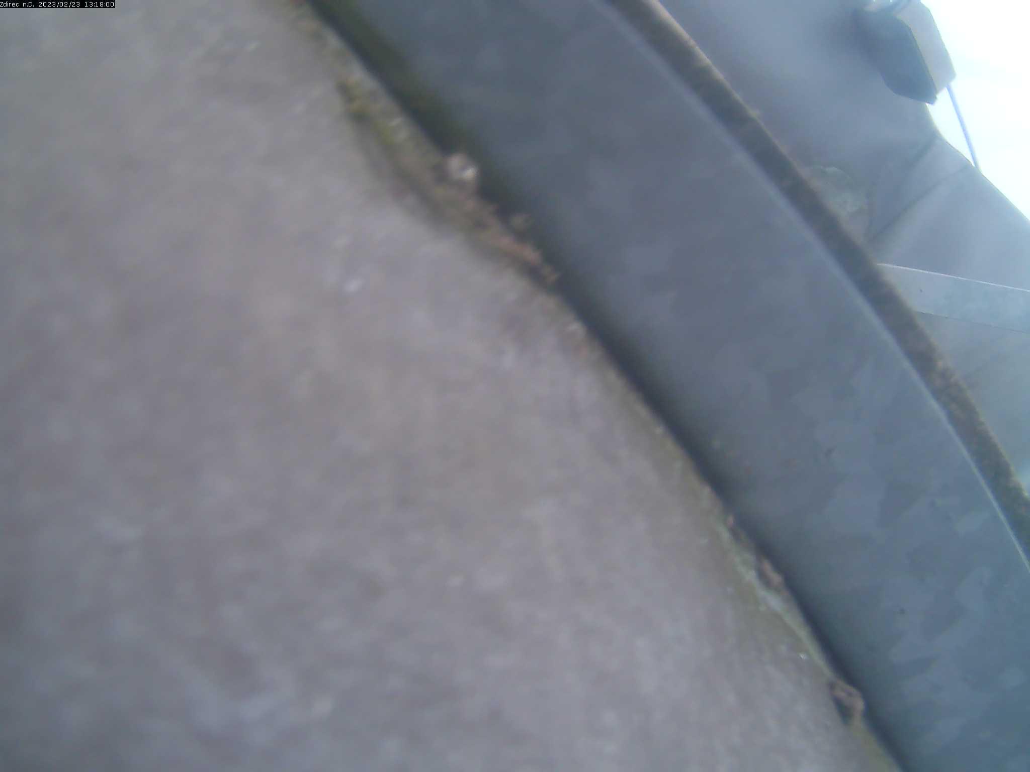 webkamera Ždírec nad Doubravou, Náměstí 9.května